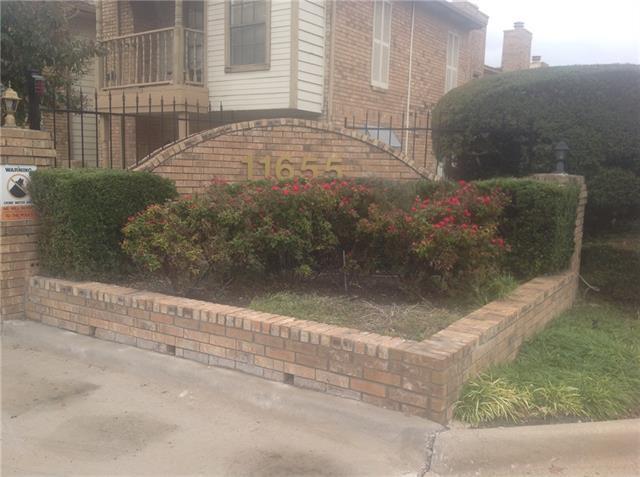 Loans near  Audelia Rd C, Dallas TX