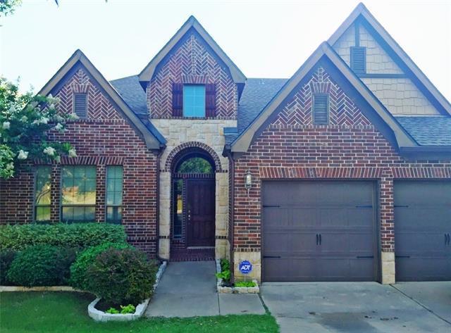 Loans near  Lizzie Pl, Fort Worth TX
