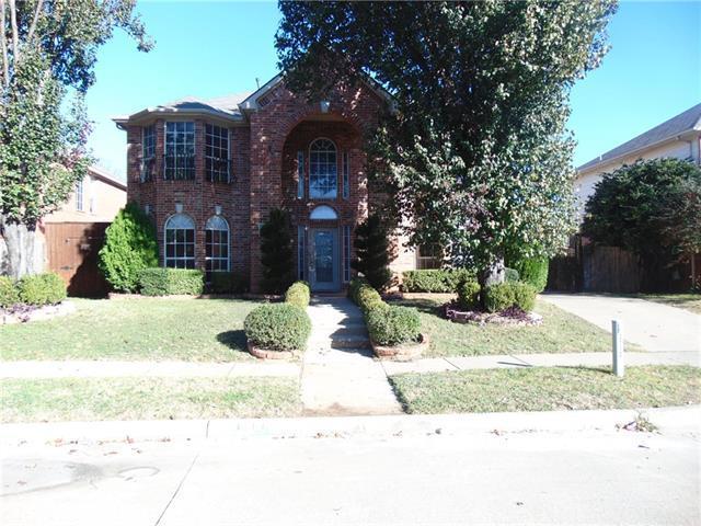 Loans near  Water Oak Dr, Grand Prairie TX