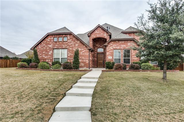 Loans near  Goldfield Ln, Fort Worth TX