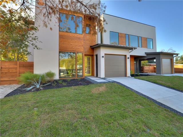Loans near  Trailside Dr A, Austin TX