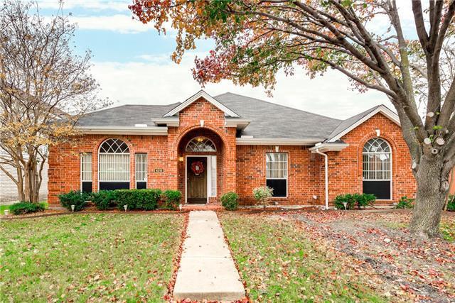 Loans near  Arrowcrest Ln, Garland TX