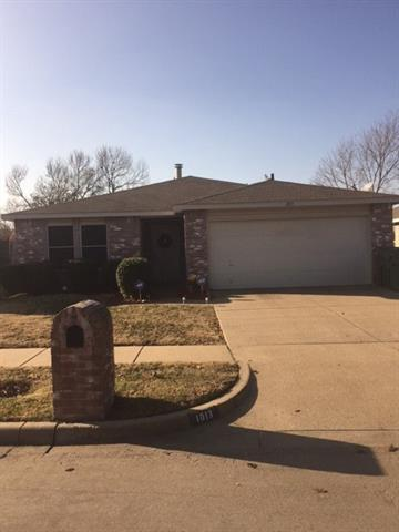 Loans near  Mill Branch Dr, Garland TX