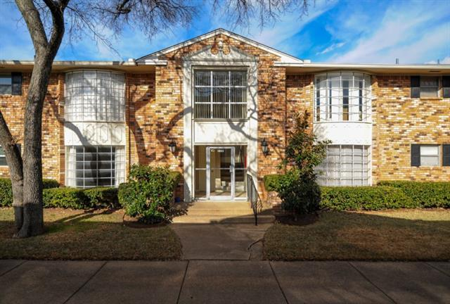 5833 E University Blvd #5833A, Dallas, TX 75206