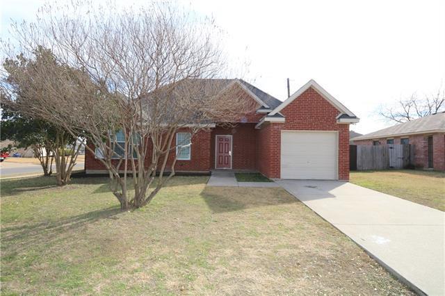 3048 Beaker Dr, Dallas, TX 75241