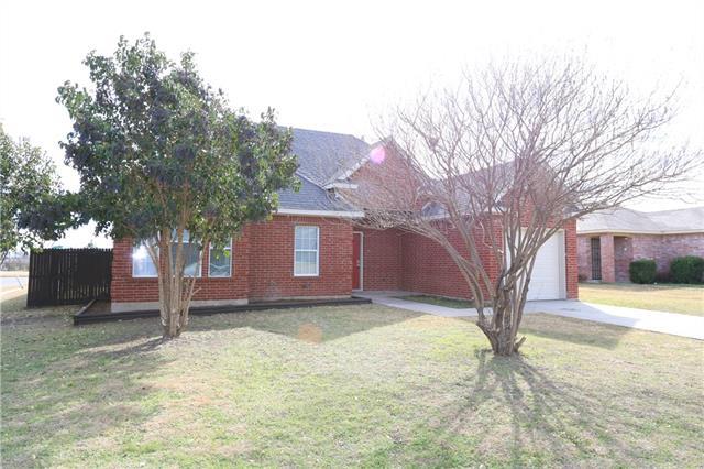 3048 Beaker Drive, Dallas, TX 75241