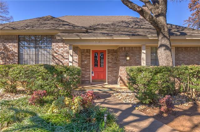 4011 Manorwood CtArlington, TX 76016