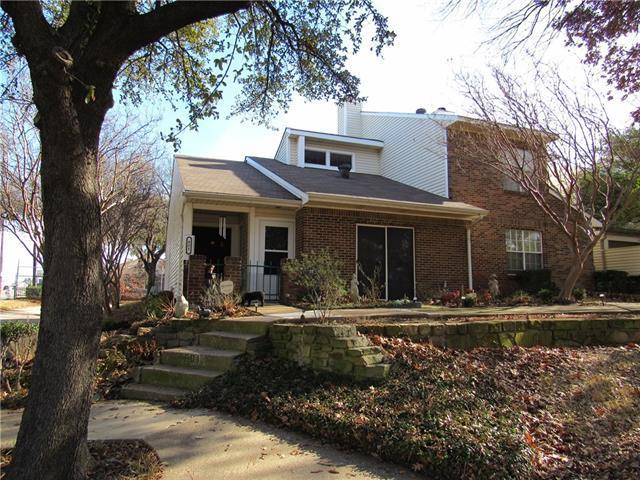 801 Summercreek DrLewisville, TX 75067