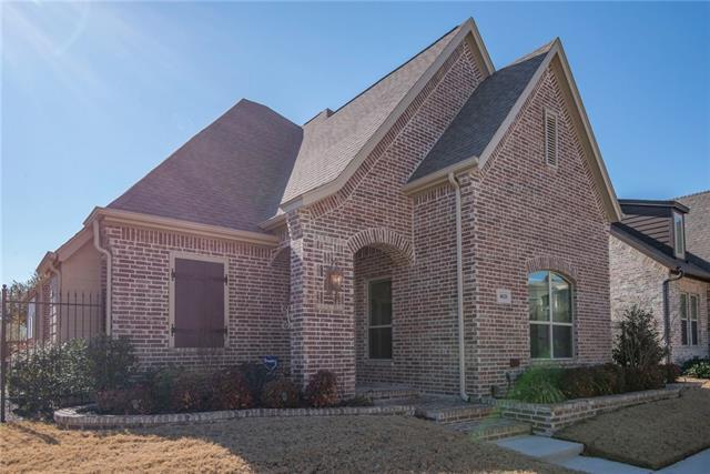 8620 Riverdale DrNorth Richland Hills, TX 76180