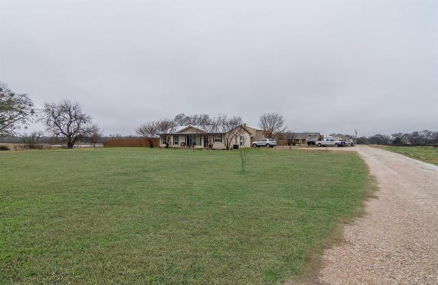 2241 County Road 495Princeton, TX 75407