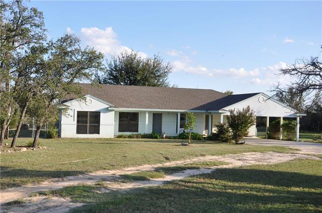 4964 County Road 344Early, TX 76802