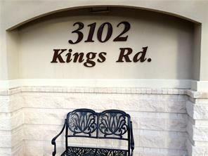 3102 Kings Road #1111, Dallas, TX 75219