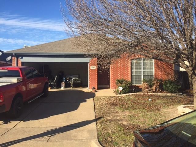3505 Cripple Creek Trl, Roanoke, TX 76262