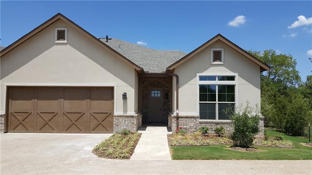 405 Watermere, Southlake, TX 76092