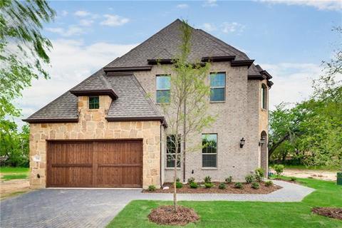 716 Brookstone Ct, Keller, TX 76248