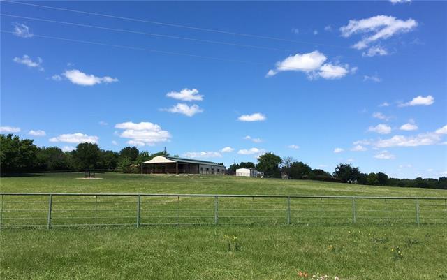 16609 N Us Highway 377, Stephenville, TX 76401