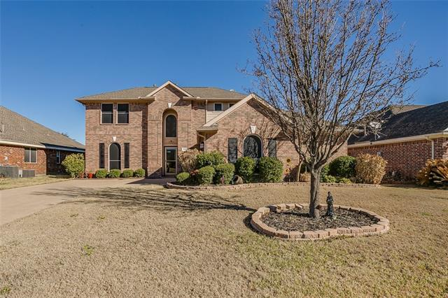 Garden Heights Mansfield TX Price Reduced Homes Movoto
