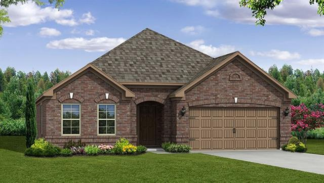 Homes For Sale Near Somerset Tx