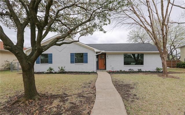 1528 Mapleton Dr, Dallas, TX 75228