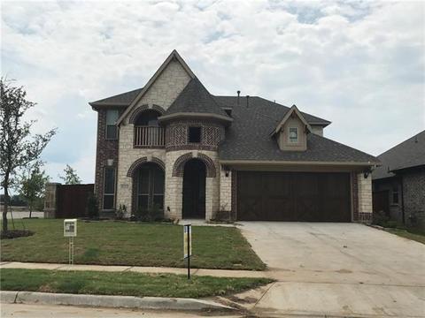 5212 Bryant Ln, Mckinney, TX 75071