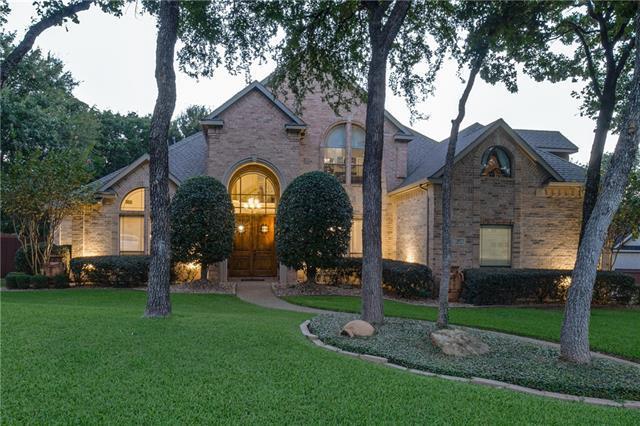 455 Marshall Rd, Southlake, TX 76092