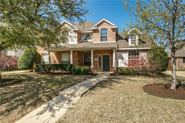 68 homes for sale in murphy tx murphy real estate movoto
