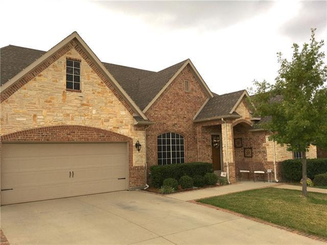 1223 Claire Ct, Burleson, TX 76028