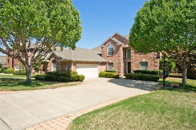5216 Water Oak DrFlower Mound, TX 75028