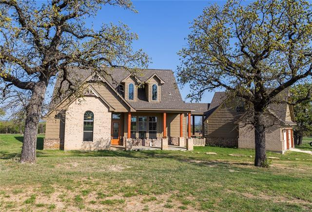 1081 County Road 2028Glen Rose, TX 76043