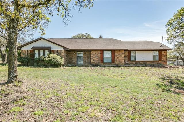 641 Christopher LnBurleson, TX 76028