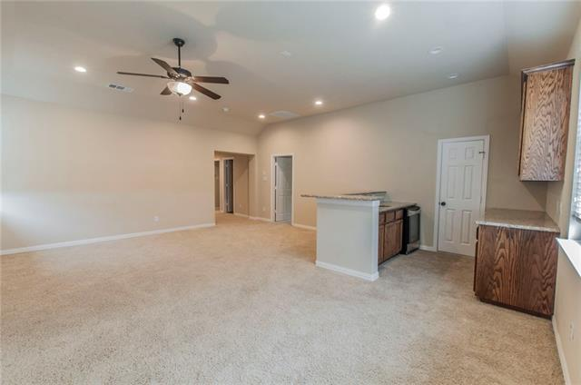Tribute model homes for sale