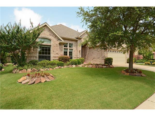620 Pelican Hills Dr, Fairview, TX 75069