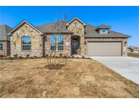 2720 Chimney Rock Rd, Burleson, TX 76028