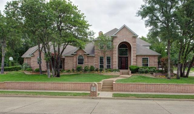 769 Windemere Way, Keller, TX 76248