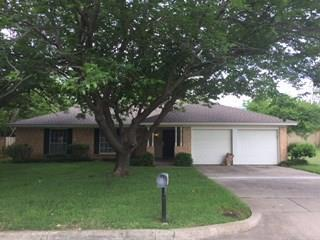 6404 San Juan Ave, Fort Worth, TX 76133