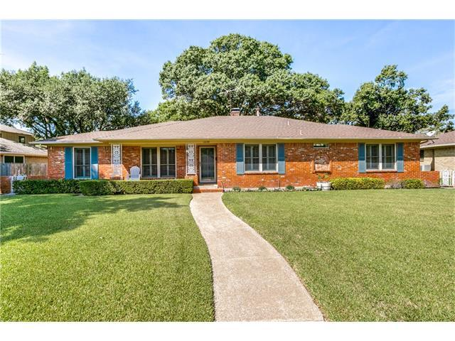 75218 Real Estate | 151 Homes for Sale in 75218, TX - Movoto