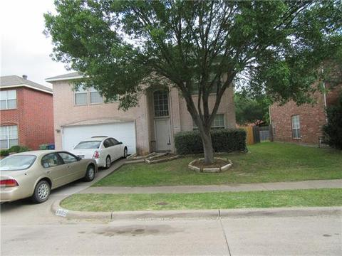Lakeview Windsor Park Garland TX Price Reduced Homes