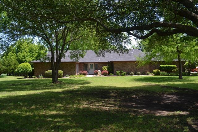 80 Man O War Ln, Fairview, TX 75069
