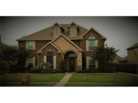 garden heights mansfield tx. Garden Heights, Mansfield, TX Recently Sold Homes - 6 Properties Movoto Heights Mansfield Tx