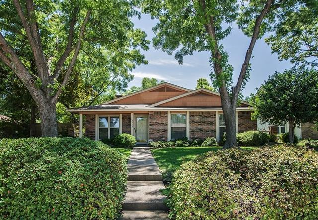 2512 Royal Oaks DrPlano, TX 75074