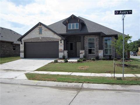 580 Avery Pointe, Lavon, TX 75166