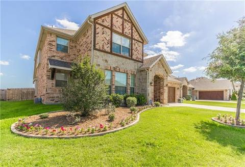 garden heights mansfield tx. Last Listed For $315,000 On 5/30/17 Garden Heights Mansfield Tx E