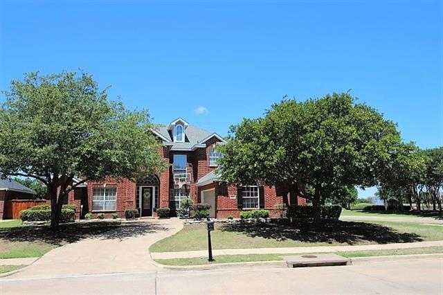 8313 Lighthouse DrRowlett, TX 75089