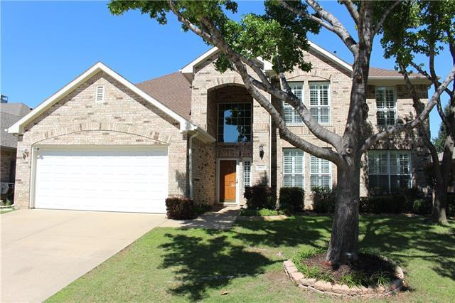 5105 Timber Park DrFlower Mound, TX 75028