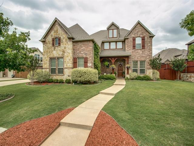 445 Whitewing LnMurphy, TX 75094
