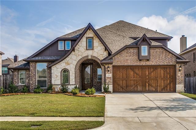garden heights mansfield tx. Garden Heights Mansfield Texas Neighborhoods Tx