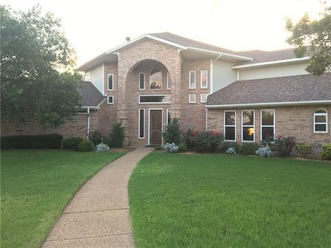 13501 Henrietta Creek Rd, Roanoke, TX 76262
