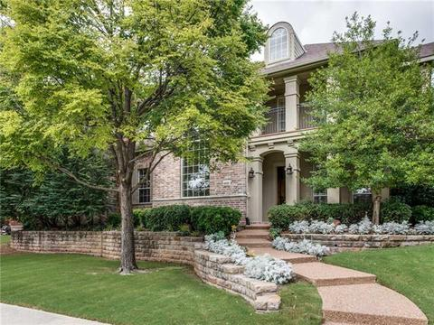 6020 Pintail Ln, Frisco, TX 75034