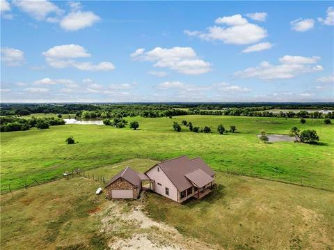 4598 Charlies Ln, Blue Ridge, TX 75424