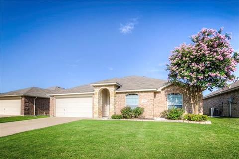 175 Overland Trl, Willow Park, TX 76087
